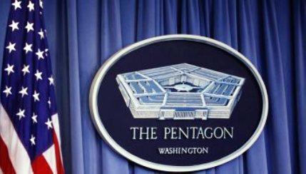 مسئول بالقيادة العسكرية الأمريكية في أفريقيا يصل الخرطوم ...